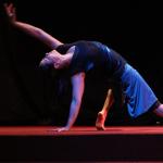 artes-danza-contemporanea