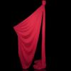 Silk Red 3