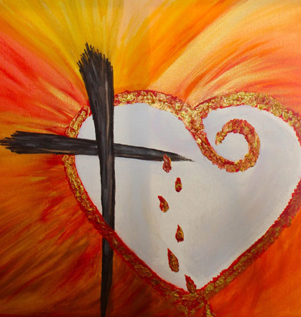 paint-heart