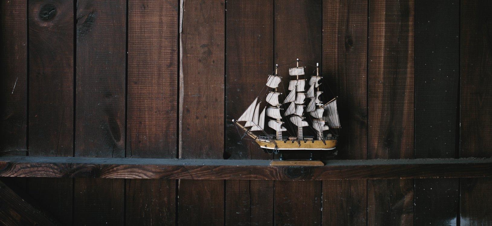 No Confundas Pasión con Llamado: Navegando hacia la Voluntad de Dios